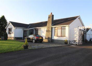 4 bed bungalow for sale in Bilsborrow Lane, Preston PR3