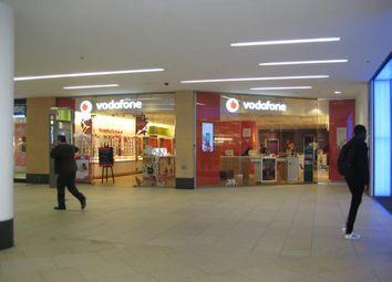 Thumbnail Retail premises to let in 348 Trinity, Albion Street, Leeds