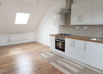 Thumbnail Studio to rent in Galpins Road, Thornton Heath