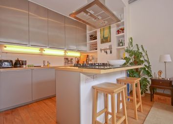 Thumbnail 2 bed flat to rent in Bankside Lofts, 65 Hopton Street, London.