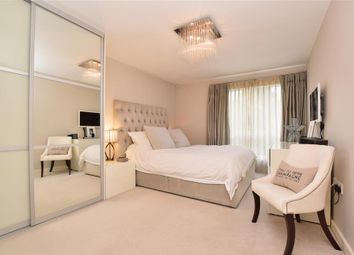 Thumbnail 2 bed maisonette for sale in Caterham Court, Caterham, Surrey