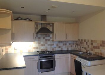 Thumbnail 2 bedroom flat to rent in Sefton Drive, Sefton Park, Liverpool