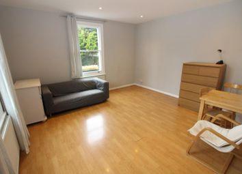 Thumbnail 1 bedroom flat to rent in High Street, Barnet