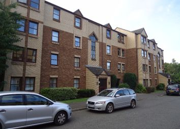 Thumbnail 3 bedroom flat to rent in Craighouse Gardens, Morningside, Edinburgh
