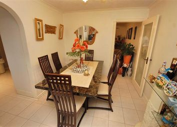 Thumbnail 3 bed terraced house for sale in Plash Drive, Stevenage, Herts