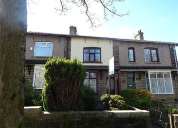 Thumbnail 3 bed terraced house for sale in Walton Lane, Nelson, Lancashire