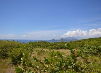 Thumbnail Villa for sale in Nevis, West Indies