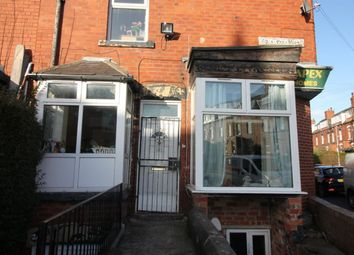 Thumbnail 3 bedroom property to rent in Royal Park Mount, Leeds, West Yorkshire