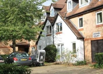 Thumbnail 1 bed flat to rent in Homan Court, Friern Watch Avenue, London