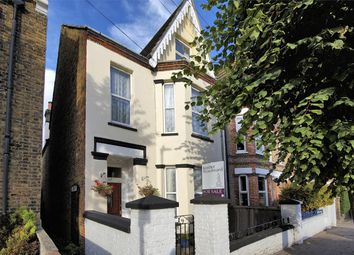 Thumbnail 6 bedroom semi-detached house for sale in Brunswick Square, Herne Bay, Kent