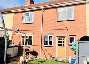 3 bed property for sale in Phear Avenue, Exmouth EX8