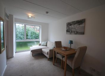 Thumbnail 1 bed detached house to rent in Palatine Road, Didsbury, Manchester