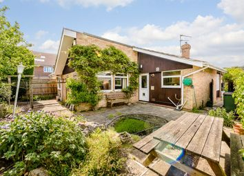 Thumbnail 2 bed detached bungalow for sale in Station Road, Rudgwick, Horsham