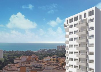 Thumbnail 1 bed apartment for sale in Orihuela, Alicante, Spain