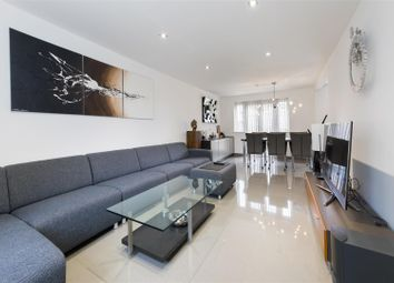 Thumbnail 5 bed detached house for sale in Lyons Drive, Coventry