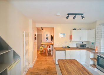 9 bed terraced house to rent in Elm Grove, Brighton BN2