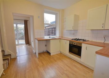 Thumbnail 2 bed semi-detached house to rent in New Street, Ackworth, Pontefract