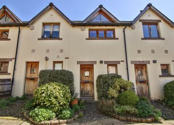 Thumbnail 1 bed terraced house for sale in Upper House Farm, Crickhowell