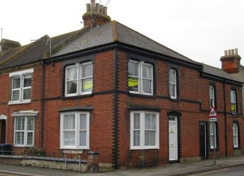 Thumbnail 1 bed flat for sale in Avenue Road, Herne Bay