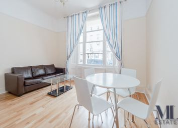 Thumbnail 1 bed flat for sale in Belgrave Road, Pimlico