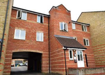 Thumbnail 2 bed property to rent in Rookes Crescent, Chelmsford, Essex