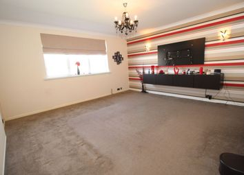 Thumbnail 2 bed flat for sale in Clifton Drive, Blackpool