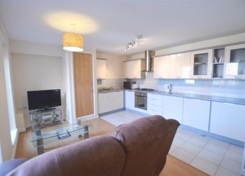 Thumbnail 1 bedroom flat for sale in 45 Ivy Road, Hounslow