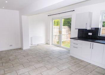 Thumbnail 3 bed flat for sale in Harnham Grove, Cramlington