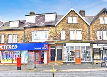 1 bed flat for sale in Kings Road, Harrogate HG1
