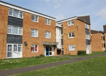 Thumbnail 2 bed flat to rent in Whitchurch Avenue, Canons Park, Edgware