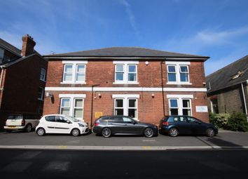 Thumbnail Industrial for sale in 53 Lagland Street, Poole, Poole