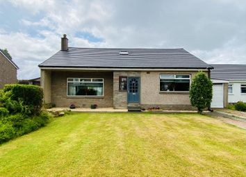 Thumbnail 4 bed detached house for sale in Ravenswood Road, Strathaven