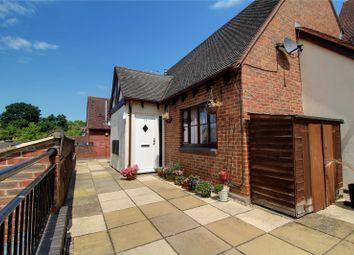 Thumbnail 1 bed maisonette for sale in Maiden Lane Centre, Lower Earley, Reading, Berkshire
