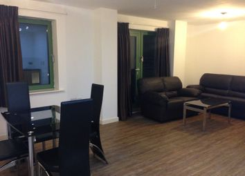 Thumbnail 2 bed flat to rent in Stains Road, Hounslow