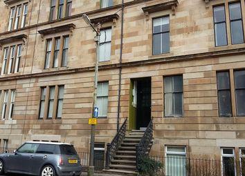 2 bed flat to rent in Otago Street, Hillhead, Glasgow G12