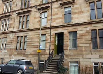 Thumbnail 2 bed flat to rent in Otago Street, Hillhead, Glasgow