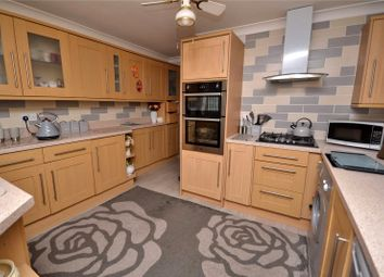 3 bed bungalow for sale in Peaks Avenue, New Waltham DN36