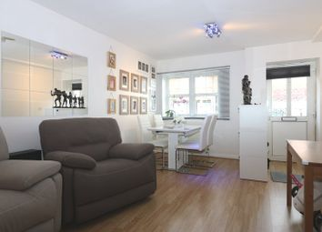 Thumbnail 2 bed flat to rent in Ness Road, Shoeburyness, Southend-On-Sea