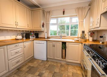 Thumbnail 3 bed semi-detached house for sale in Norfolk Road, Billinge
