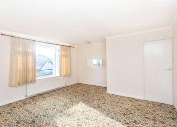 Thumbnail 2 bed maisonette for sale in Conway Road, London