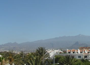 Thumbnail 2 bed apartment for sale in Costa Del Silencio, Santa Cruz De Tenerife, Spain