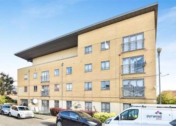 Thumbnail 1 bed flat for sale in Sovereign Place, Harrow-On-The-Hill, Harrow