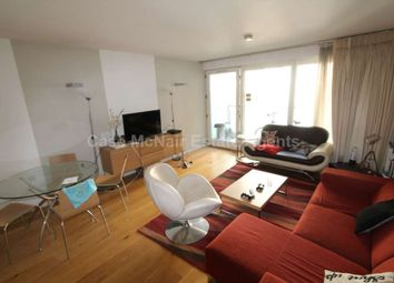 2 bed flat to rent in Lumiere Building, City Road East, Manchester M15