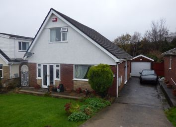 Thumbnail 3 bed property for sale in Heol Pentwyn, Crymlyn Park, Skewen, Neath .