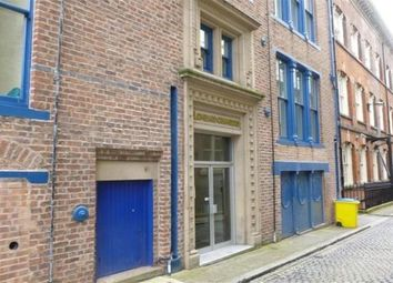 Thumbnail 2 bed flat to rent in Ormond Street, Liverpool