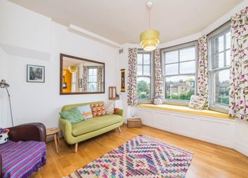 Thumbnail 2 bed property to rent in Amyand Park Road, St Margarets, Twickenham