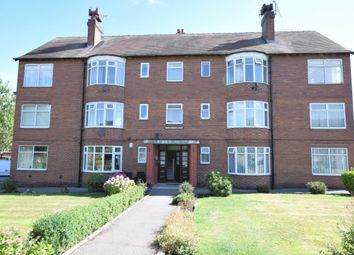 Thumbnail 2 bed flat for sale in Sandybed Lane, Scarborough, North Yorkshire
