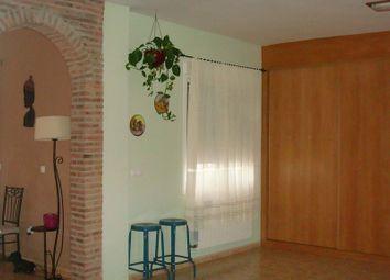 Thumbnail 4 bed property for sale in 04890 Serón, Almería, Spain