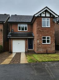 3 bed detached house for sale in Maltkiln Road, Barton-Upon-Humber DN18