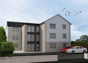 Thumbnail 2 bed flat for sale in Victoria Street, Clitheroe, Ribble Valley